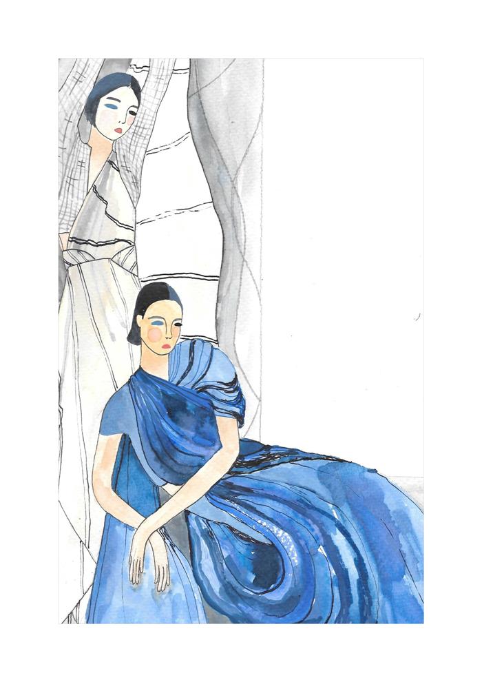 Anavila-SS19-Illustration