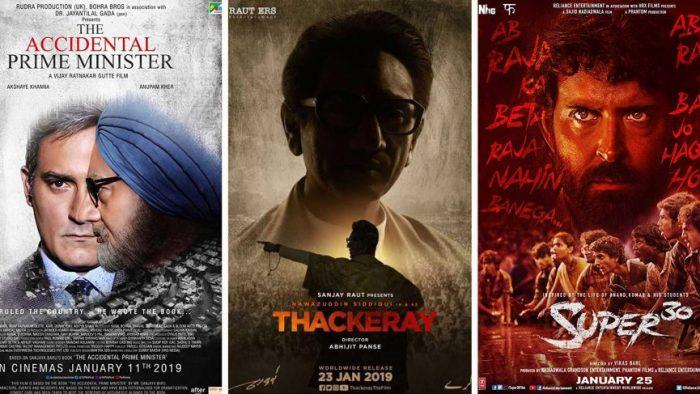 Bollywood-biopics-2019