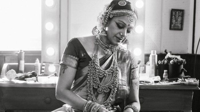Bharat Natyam star Shobana Chandrakumar on what dancing taught her ...