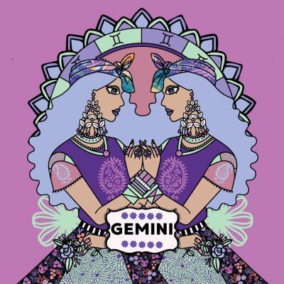 Gemini Horoscope Today: October 5, 2021