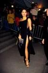 Salma Hayek at Met Gala 1997