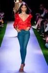 Skinny jeans spring