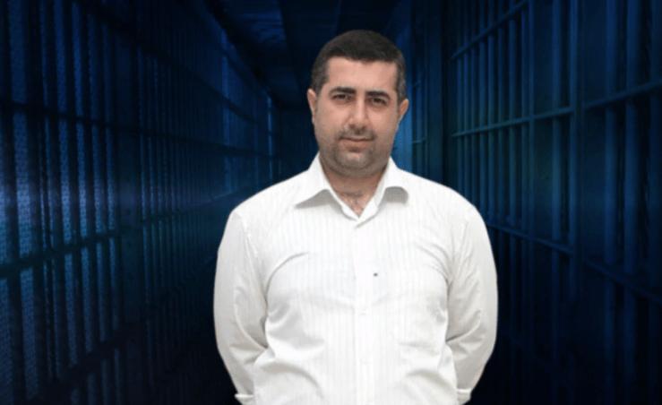 السلطات في إيران تتهم مظاهري بنشر أكاذيب ودعاية معادية للحكومة