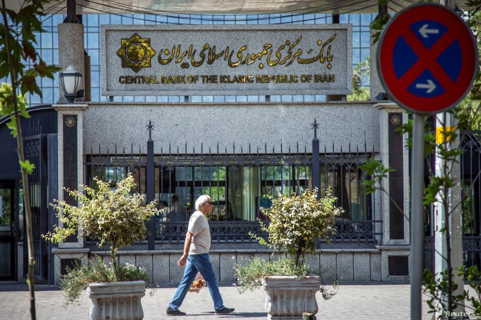 With the approval of the Central Bank ... Rising debt and deficit in Iran | Free