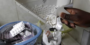 Botswana's HIV Patients Relieved as Legal Battle Over Medicine Ends