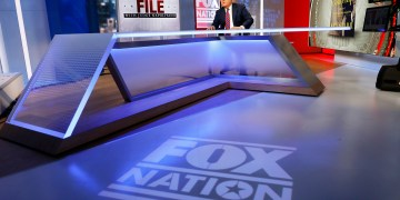 Fox TV Hosts Bash Impeachment Hearings Their Network Spends Hours Showing