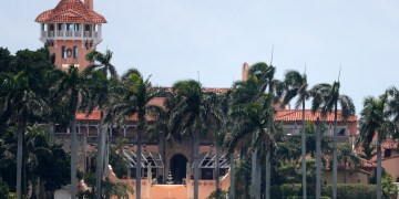 Trump Expected to Raise $10M During Mar-a-Lago Stop