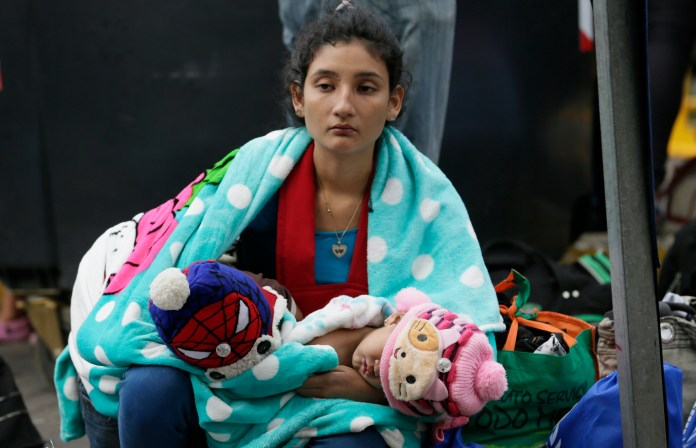 NGOs: Venezuelan Migrants Need $1.35B in 2020 for Basic Services