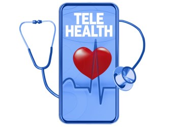 Telehealth Expansion Could Become Permanent Post-Pandemic