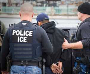 Image result for us new immigration laws