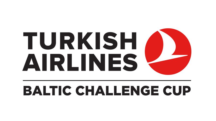 Bildergebnis für turkish airlines baltic cup