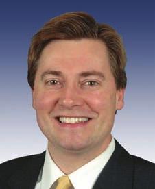 https://i1.wp.com/media.washingtonpost.com/wp-srv/politics/congress/members/photos/228/A000362.jpg