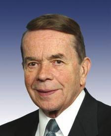 https://i1.wp.com/media.washingtonpost.com/wp-srv/politics/congress/members/photos/228/K000172.jpg