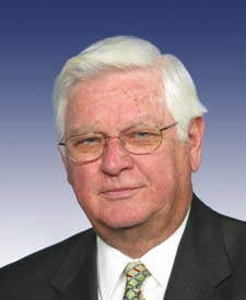 https://i1.wp.com/media.washingtonpost.com/wp-srv/politics/congress/members/photos/228/R000395.jpg