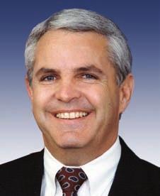 https://i1.wp.com/media.washingtonpost.com/wp-srv/politics/congress/members/photos/228/S000275.jpg