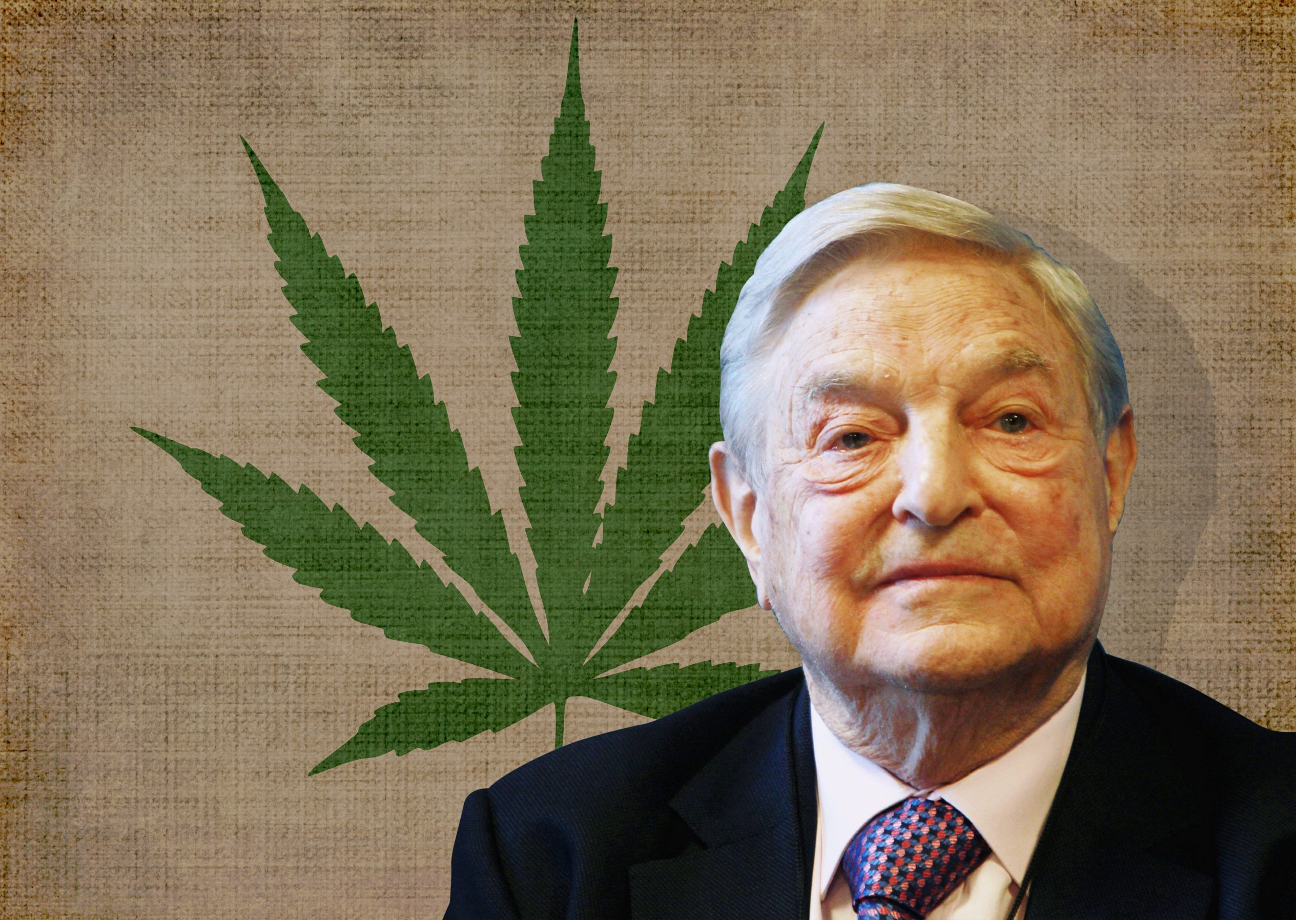https://i1.wp.com/media.washtimes.com.s3.amazonaws.com/media/image/2014/04/02/4_2_2014_pot-soros-weed8201.jpg