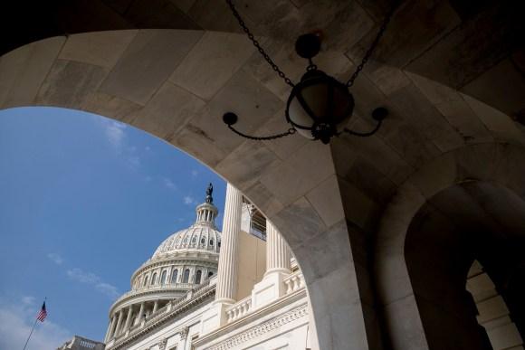 David Bernhardt violated disclosure laws, say green groups