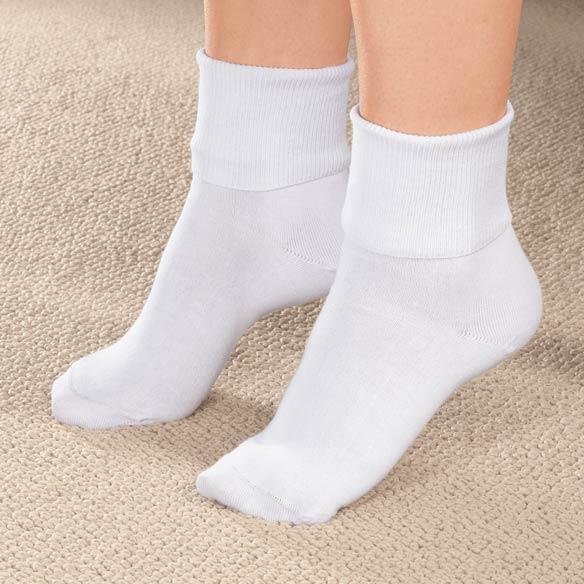 Buster Brown Ankle Socks Ankle Socks Buster Brown
