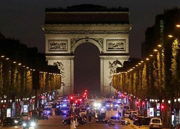 Parigi (Fonte: ilsussidiario.net)