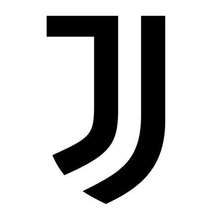 La Juventus stenta in campo La Juventus vola grazie a Mbappé
