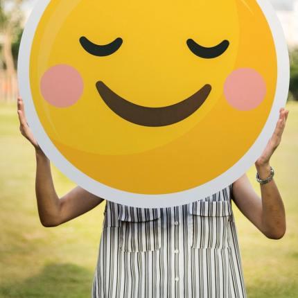 Depressione e ottimismo