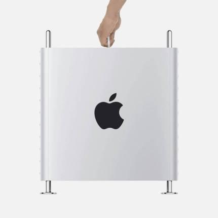 Le novità Apple del WWDC