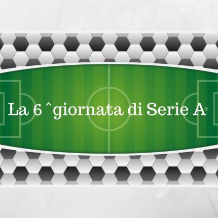 Serie A senza sosta