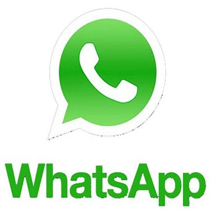 WhatsApp ultimi aggiornamenti