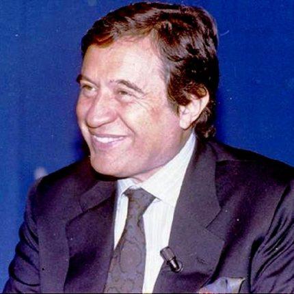 È morto Fred Bongusto