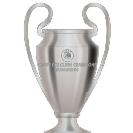 ottavi di champions league