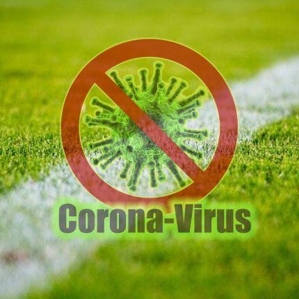 Calcio italiano e Coronavirus