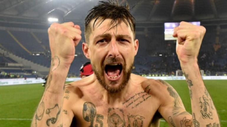 Lazio-Bologna: nuovi biglietti in vendita