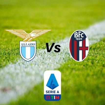 Le probabili formazioni di Lazio-Bologna