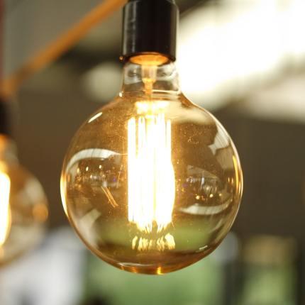 Giornata risparmio energetico 2020