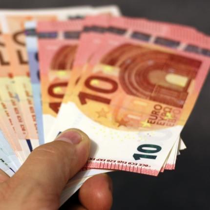 Pensioni aprile 2020 anticipate Poste Italiane pensioni aprile 2020