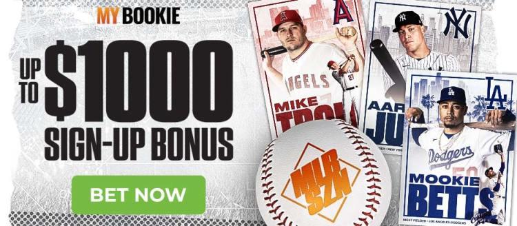 MB MLB 940x411 Jpg