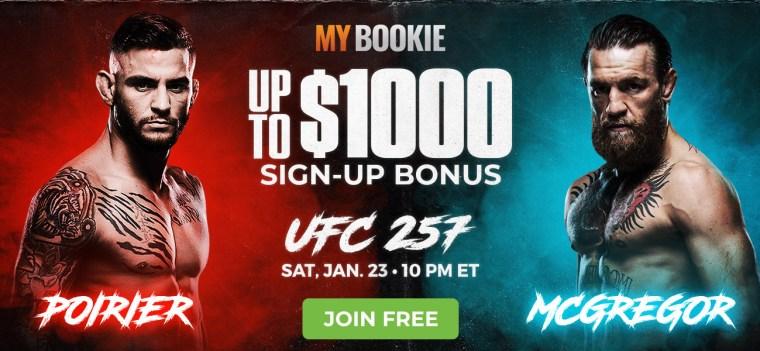 MB UFC257 1300x600 Jpg