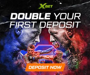 XB UFC264 300x250 Jpg