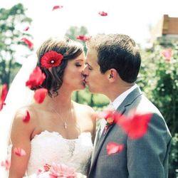 Türkische Hochzeitsbräuche Weddix