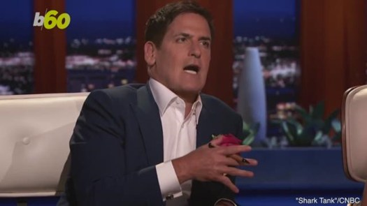 After Shark Tank, what happens next? Mark Cuban's ...