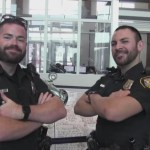 For The First Time Fort Worth Police Officers Can Have Beards At Least For Now Wfaa Com