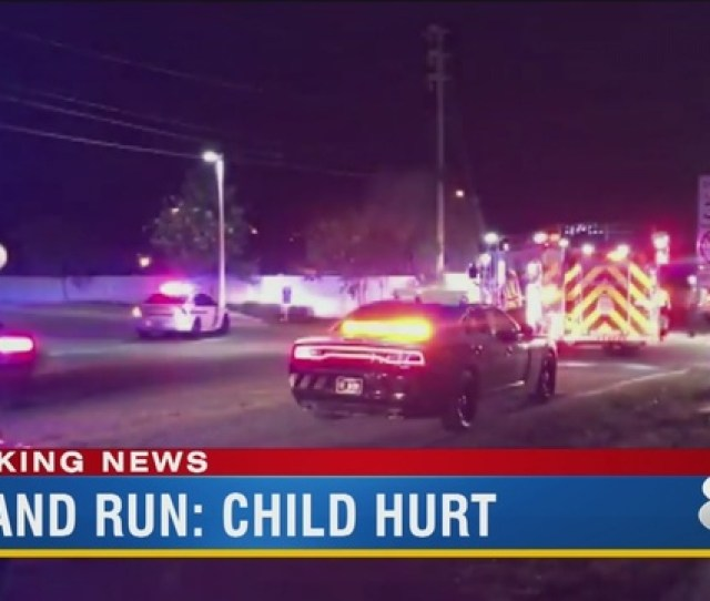 Baby Flown To Hospital After Holiday Hit And Run 6_month_old_injured_in_holiday_hit_and_r_0_20180512032351