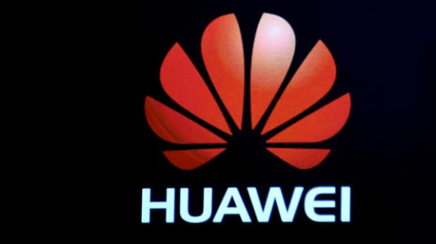 UK telecoms CEO: No 'cause for concern' over Huawei