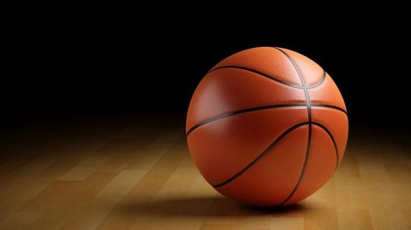 SEC Slate Completes 2018-19 Men's Basketball Schedule ...