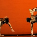 Profile: Jazzart Dance Theatre