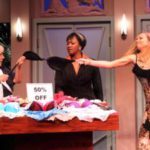 Review: Menopause the Musical – A Tale of Unsung Heroines