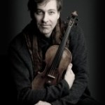 Review: Cape Town Philharmonic Orchestra With Philippe Graffin