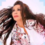 Review: Jennifer Rush In Concert