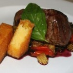 Review: Kalk Bay Theatre Restaurant's Dining Experience is a Must