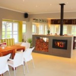 Review: The Clubhouse at Constantia Cricket Club